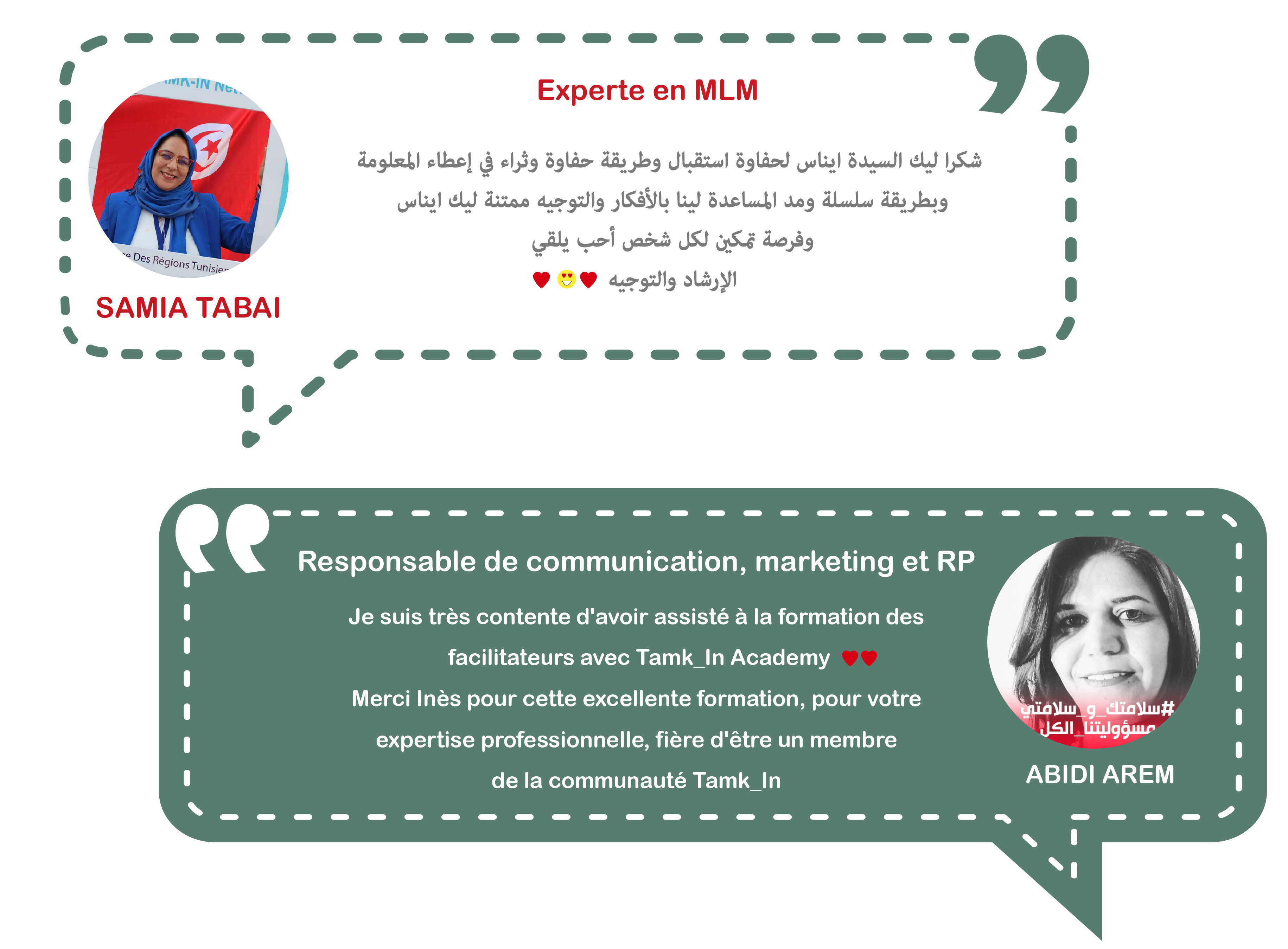 2020/04/NB-4_Plan-de-travail-1_Plan-de-travail-1_Plan-de-travail-1.png